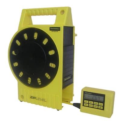 PRO-2000B High Precision Altimeter (Basic Model)