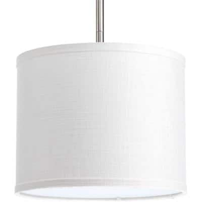 Markor Collection Summer Linen Fabric Accessory Shade