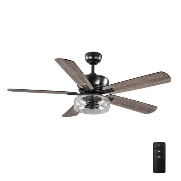 Home Decorators Collection Aberwell 56, Ceiling Fans Outdoor With Remote