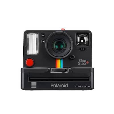 OneStep+ Instant Camera
