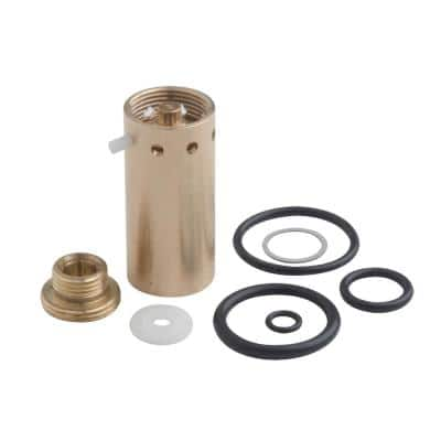 Shower-Off Washer and Gasket Repair Kit