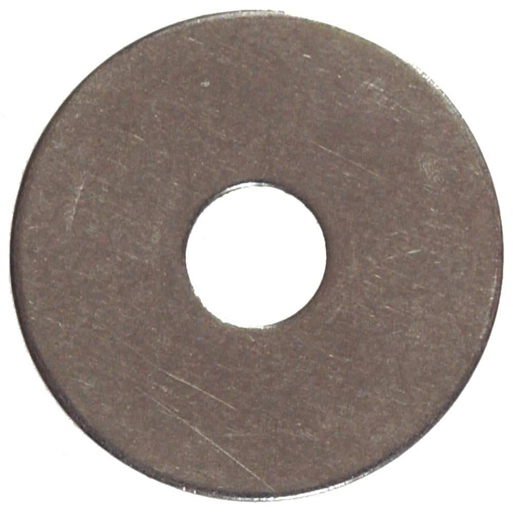 """Fender 5//16/"""" US // Inch #10 Penny Zinc Plated Steel 1//4/"""" Washers 3//16/"""""""