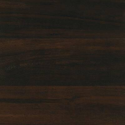 Universal Oak 7.5 in. L x 47.6 in. W Luxury Vinyl Plank Flooring (24.74 sq. ft. / case)
