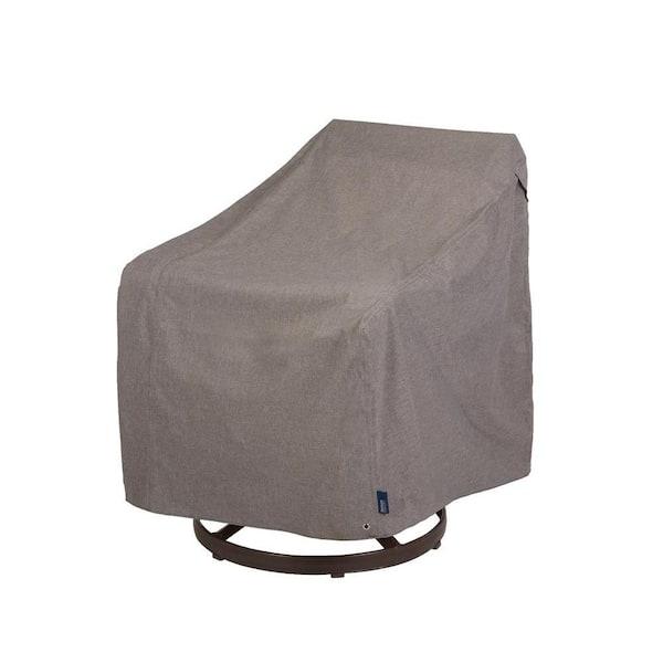 Modern Leisure Garrison Waterproof, Weather Resistant Patio Furniture Covers