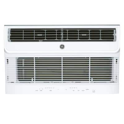 12,000 BTU 230/208-Volt Through the Wall Unit Air Conditioner Only