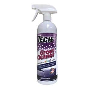 24 oz. Grout Cleaner