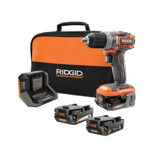 Power Tools and Accessories On Sale from $13.97 Deals