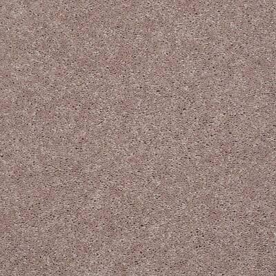 Brave Soul I - Color Sweater Texture 15 ft. Carpet