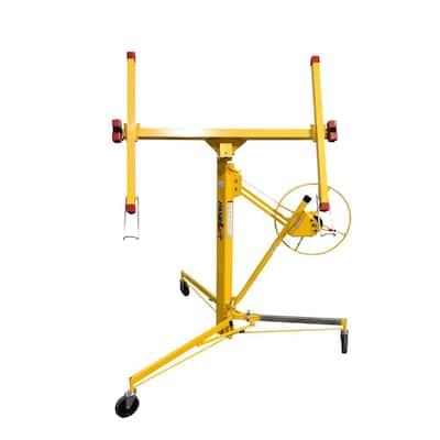 150 lbs. Panel Hoist