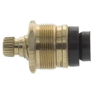 2K-1H Hot Stem for American Standard Faucets with Locknut