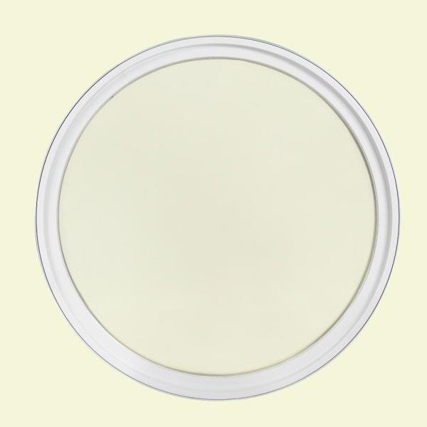 Frontline 48 In X 48 In Round White 4 9 16 In Jamb Geometric Aluminum Clad Wood Window 4848rd4cligwh The Home Depot