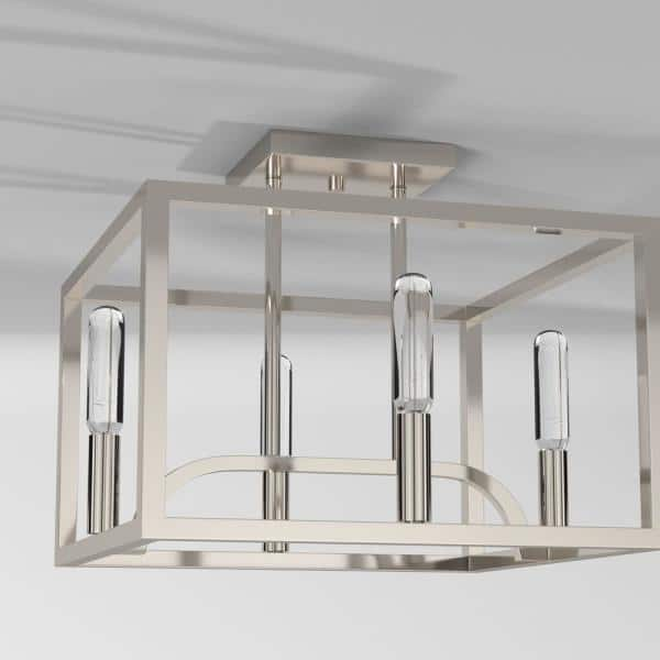 Дуно DEL 15 W 24 W 4000K cloison Plafond Mur Surface Monté Lumière Blanche Ampoule NW