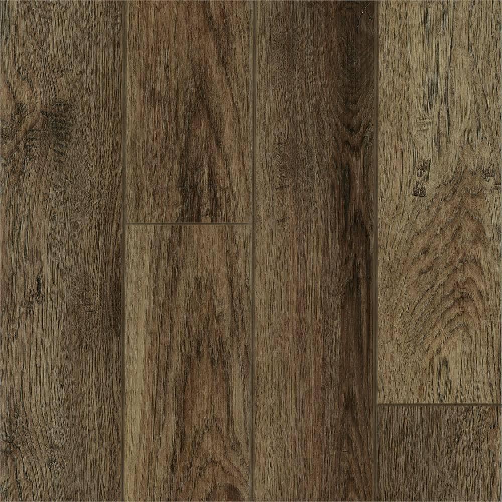 Armstrong Rigid Core Essentials, Sam's Club Laminate Flooring Reviews