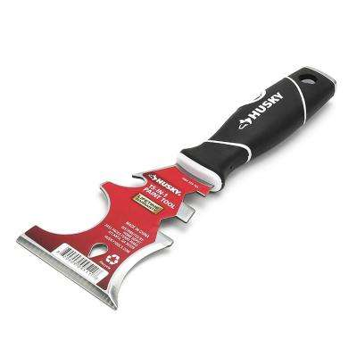 15-in-1 Painter's Tool