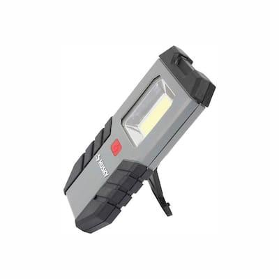 200 Lumen Multi Use LED Clip Light