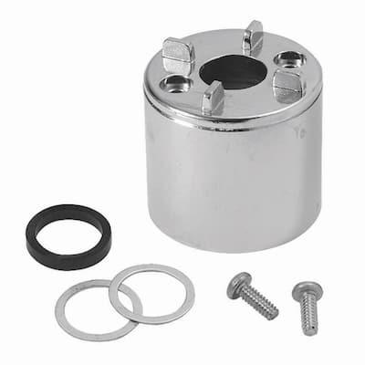 Faucet Stem Repair Kit for Mixet Faucets