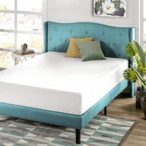 Mattresses and Mattress Toppers On Sale from $53.99 Deals