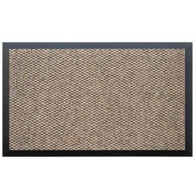 Teton Residential Commercial Mat Sand 36 in. x 72 in.