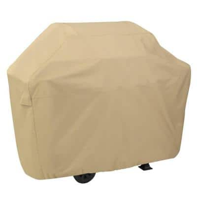 Terrazzo 64 in. Large BBQ Grill Cover
