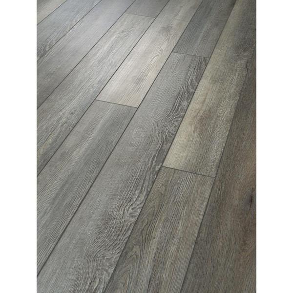 Bristol Premier Lock Vinyl Plank, Premier Laminate Flooring Reviews