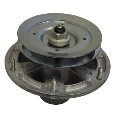Spindle Assembly for John Deere AM144425