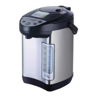 14-Cup Electric Instant Hot Water Dispenser