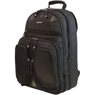 17.3 in. Scanfast Backpack