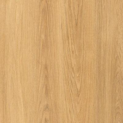 Crosbyton Oak 8.7 in. W x 72 in. L Luxury Vinyl Plank Flooring (26 sq. ft.)