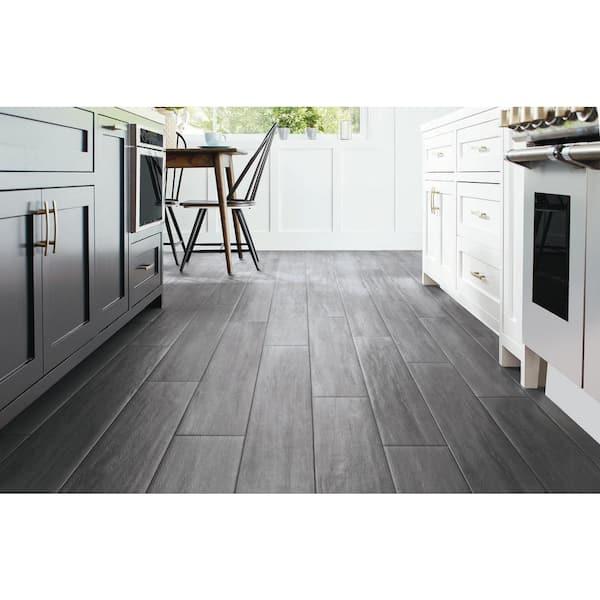 Home Decorators Collection Briar Hill, Home Decor Laminate Flooring