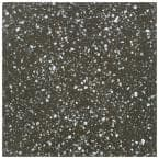Arive Grafito 7-7/8 in. x 7-7/8 in. Ceramic Floor and Wall Tile (57 Cases/643.53 sq. ft./Pallet)