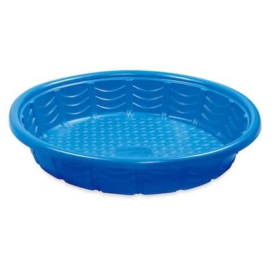 Kiddie Pools Pools The Home Depot