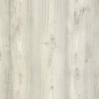 Ocala Oak 8.7 in. W x 59.4 in. L Luxury Vinyl Plank Flooring (21.45 sq. ft. / case)