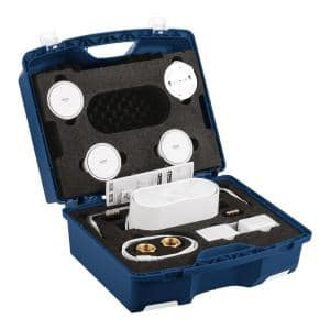 Sense Guard Water Security Kit