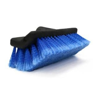 Bi-Level Soft Wash Brush (2-Pack)