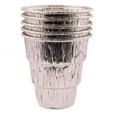 Drip Bucket Liners for Pellet Grill