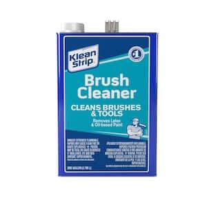 1 gal. Brush Cleaner