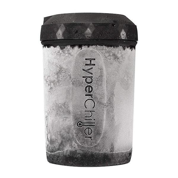 Hyperchiller 12 oz. Long-Lasting Beverage Chiller