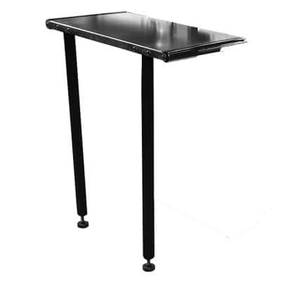Planer Accessory Side Table