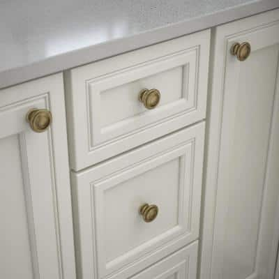 Antique Brass Cabinet Knobs, Brass Cabinet Pulls And Knobs