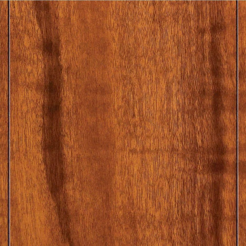 Jatoba Laminate Flooring, Home Depot High Gloss Laminate Flooring