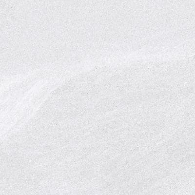 Austral White 13 in. x 25 in. Glazed Porcelain Floor and Wall Tile (10.76 sq. ft. / case)