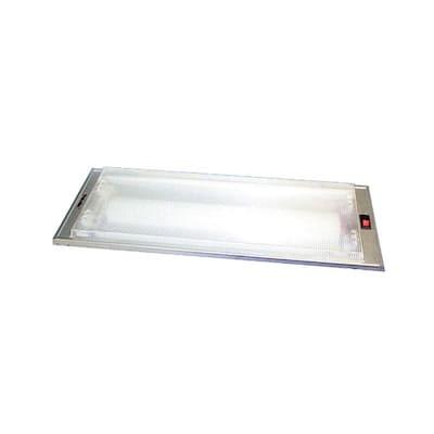 72 LED 15-Watt Thin-Lite