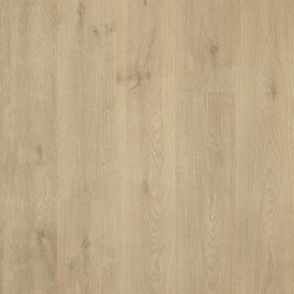 Pergo Outlast 7 48 In W Natural, Waterproof Laminate Flooring Home Depot Canada