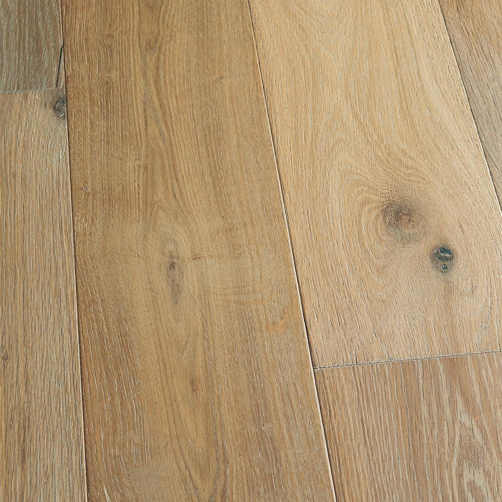 Today only: Up to 20% off Select Hardwood, Laminate, and Tile Flooring