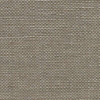 Bohemian Bling Bronze Basketweave Vinyl Strippable Roll (Covers 60.8 sq. ft.)
