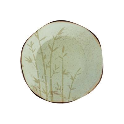 8.46 in. RYO Green Salad Plates (Set of 12)