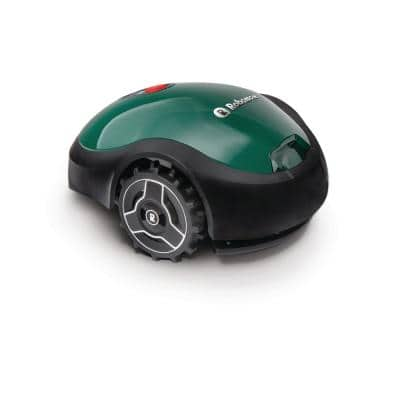 RX20 7 in. 4.3 Ah Lithium-Ion Robotic Lawn Mower (Up to 1/20 Acre)