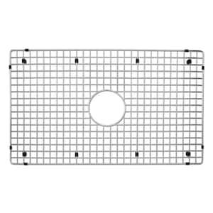 CERANA Stainless Steel Kitchen Sink Grid