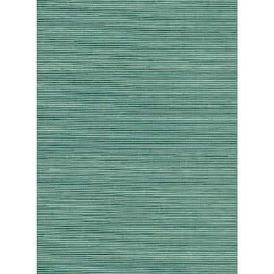 Sisal Grass Cloth Peelable Wallpaper (Covers 72 sq. ft.)