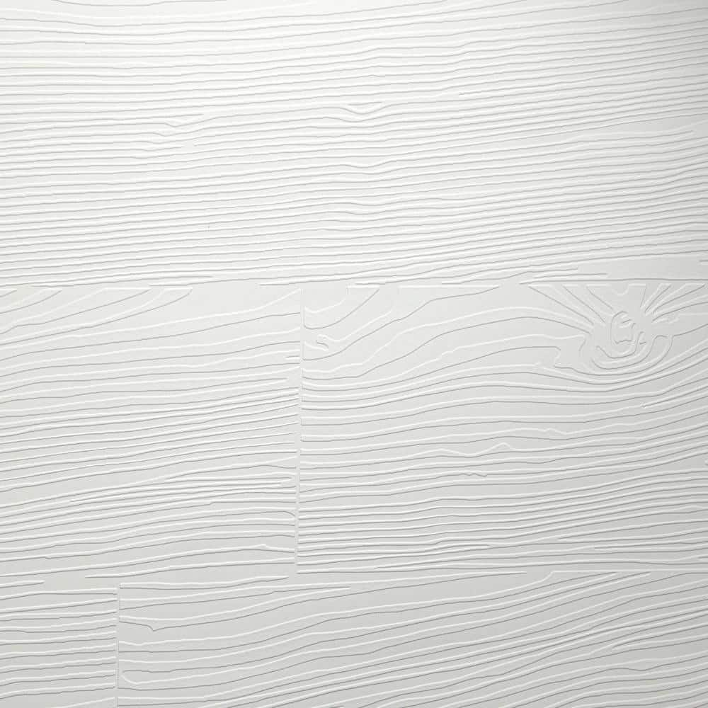Brewster Paintable Vinyl Pre Pasted Washable Wallpaper Roll Covers 56 4 Sq Ft Asc93994 The Home Depot